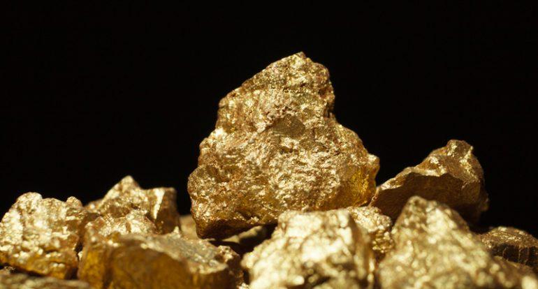Image-3-Obuasi-Gold-Mine.jpg